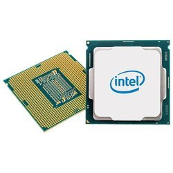 Intel Core i5-8400 Coffee Lake (2800MHz, LGA1151, L3 9216Kb) OEM