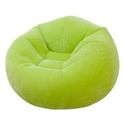 Intex Beanless Bag Chair