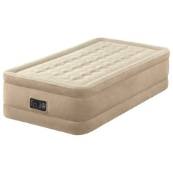 Intex Ultra Plush Bed (64456)