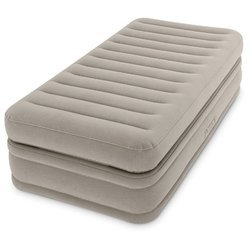 Intex Prime Comfort Elevated Airbed (64444)