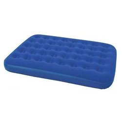Bestway Flocked Air Bed (67287 BW)