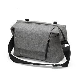 Сумка Stokke Changing Bag V2