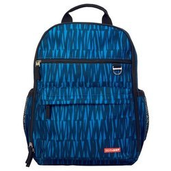 Рюкзак SKIP HOP Duo Diaper Backpack SH 201300