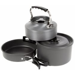 Набор посуды FAITH Pots & Pans Cooking Set