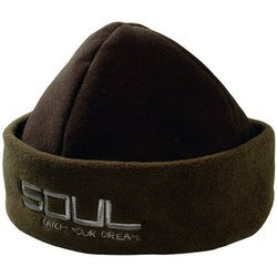 Шапка флисовая SOUL Fleece Hat
