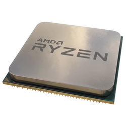 AMD Ryzen 5 2600X Pinnacle Ridge (AM4, L3 16384Kb) BOX