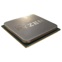 AMD Ryzen 7 2700X Pinnacle Ridge (AM4, L3 16384Kb) OEM