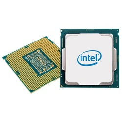 Intel Pentium Gold G5400 Coffee Lake (3700MHz, LGA1151 v2, L3 4096Kb) OEM