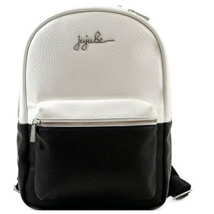Рюкзак Ju-Ju-Be Mini Backpack