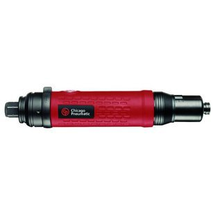 Пневмошуруповерт Chicago Pneumatic CP2621