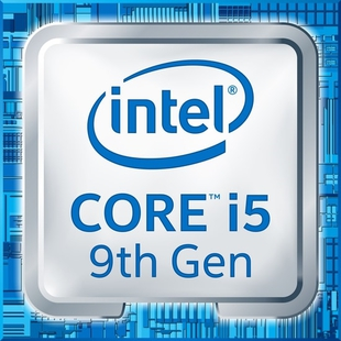 Intel Core i5-9600KF Coffee Lake (3700MHz, LGA1151 v2, L3 9216Kb) OEM