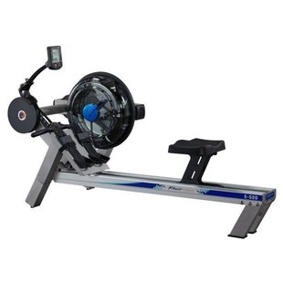 Гребной тренажер First Degree Fitness Rower Erg E-520A