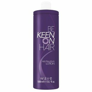 KEEN Нейтрализатор Wave Neutralizing Lotion, 1000 мл